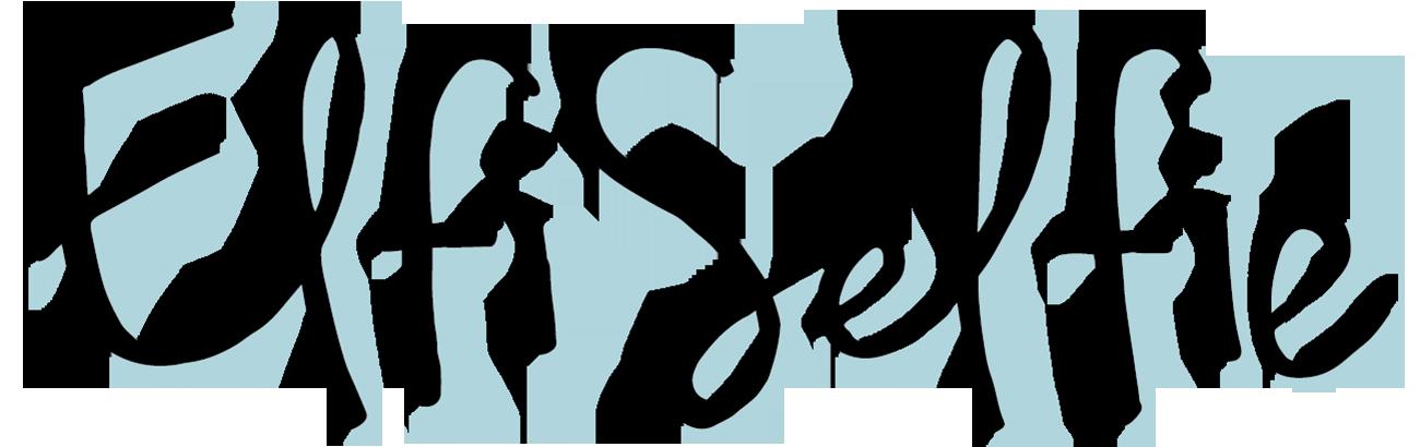 ElfiSelfie