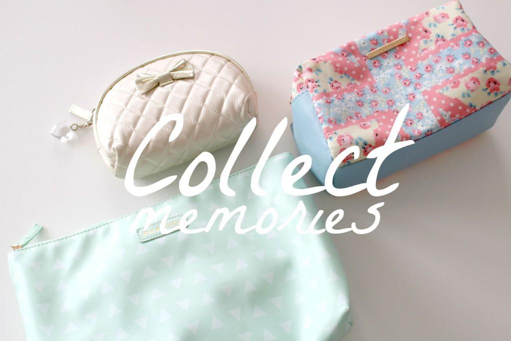 collectmemories2