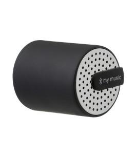 5-x-43-zwart-60300034-productzoom_rd