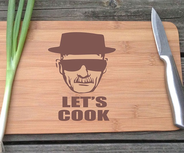 heisenberg-cooking-cutting-board-640x533