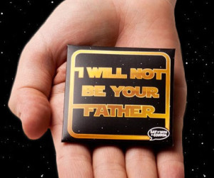i-will-not-be-your-father-condoms