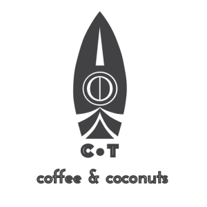 logo-coffee-coconuts-amsterdam