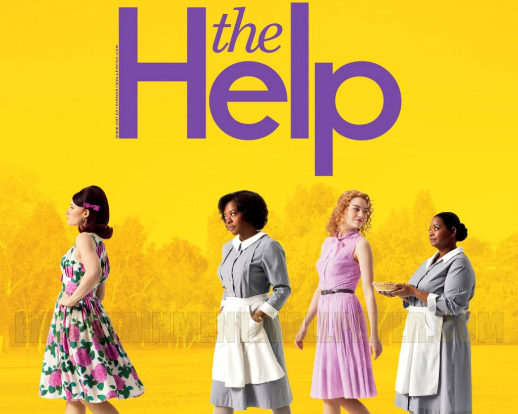 the-help-4