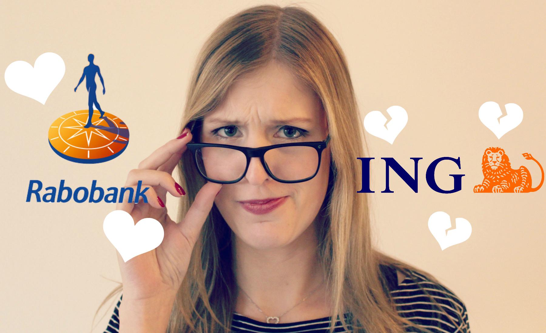 ing-slechte-bank